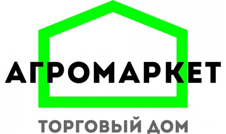 Торговый дом «Агромаркет» стал новым дилером «Брянсксельмаша» в России