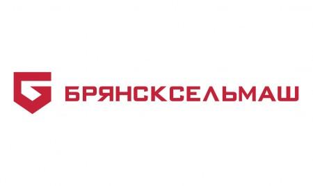 Студенты брянских вузов и ссузов прошли практику на ЗАО СП «Брянсксельмаш»