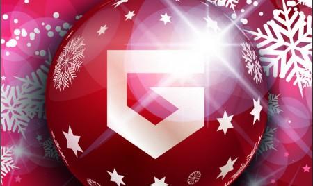 «Брянсксельмаш» заканчивает 2016-й год с положительной динамикой
