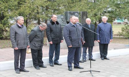 Лучшие студенты-механизаторы Брянского аграрного университета получили почетные грамоты «Брянсксельмаш»